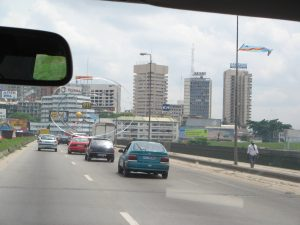 COTE DE IVOIRE 032