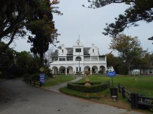 St George Preparatory School