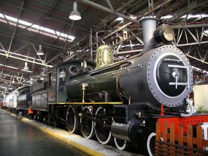 outeniqua_t_m_-_steam_locomotive