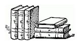TRIEGAARDTS Prokureurs/Attorneys